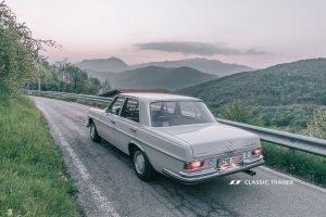 Mercedes-Benz 280 S (W 108) (1)