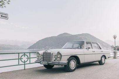 Mercedes-Benz 280 S (W 108) (3)
