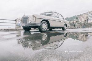 Mercedes-Benz 280 S (W 108) (4)