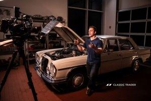 Mercedes-Benz 280 S (W 108) (6)