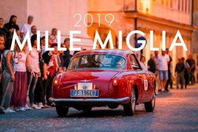 170518_MA_Mille Miglia 2019