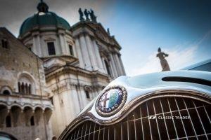 Mille Miglia 2019 Alfa Romeo (10)
