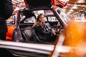 Mille Miglia 2019 Sophia Floersch (8)