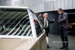 BMW Garmisch Marcello Gandini Adrian van Hooydonk (37)