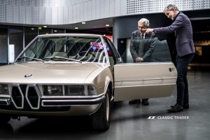 BMW Garmisch Marcello Gandini Adrian van Hooydonk (39)