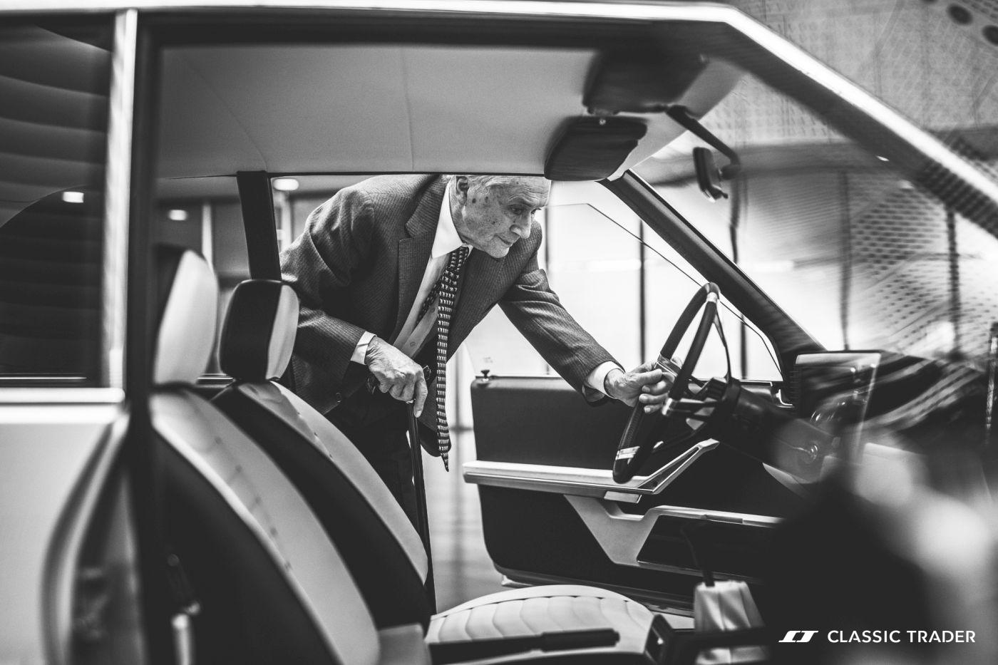 BMW Garmisch Marcello Gandini (40)