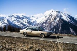 BMW Garmisch Shooting Alpen (47)