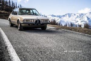 BMW Garmisch (48)
