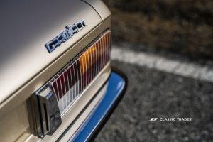 BMW Garmisch Schriftzug (49)