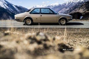 BMW Garmisch Seite (50)