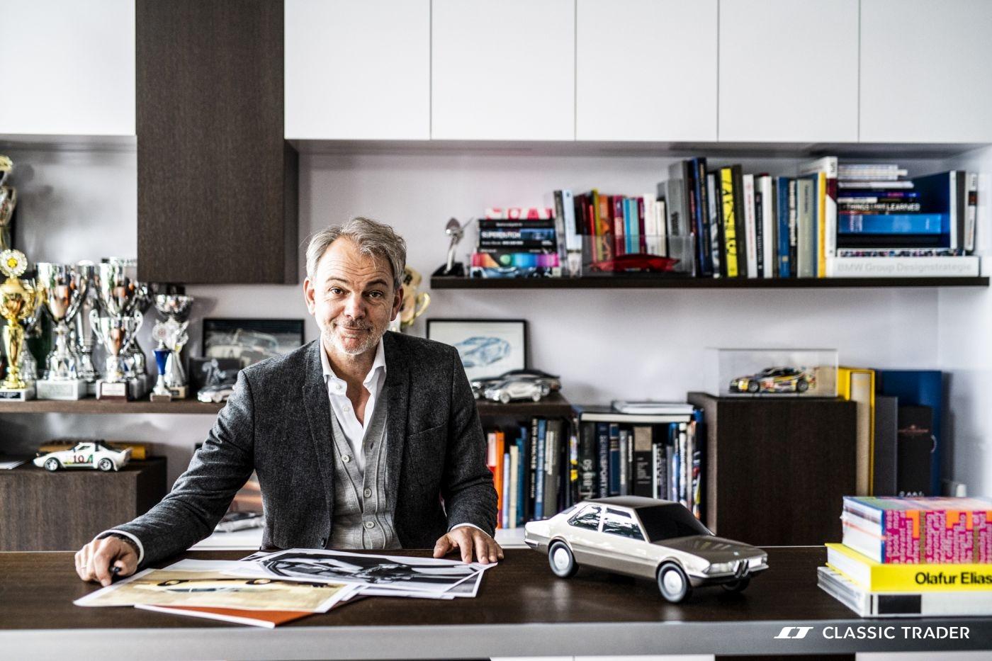 BMW Garmisch Adrian van Hooydonk (60)