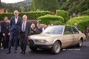 BMW Garmisch Marcello Gandini Adrian van Hooydonk (5)