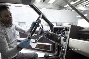 BMW Garmisch Produktion (18)