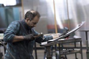 BMW Garmisch Produktion (4)