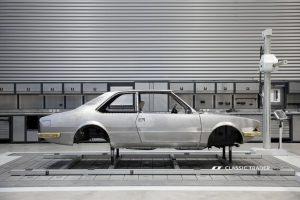 BMW Garmisch Produktion (8)