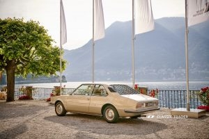 BMW Garmisch Villa d'Este (2)