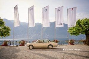 BMW Garmisch Villa d'Este (4)