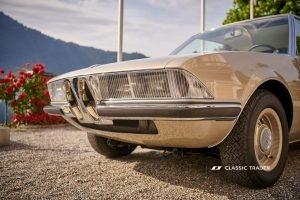 BMW Garmisch Villa d'Este (5)
