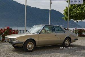 Concorso d'Eleganza Villa d'Este 2019 BMW Garmisch (3)