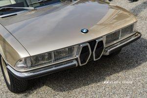 Concorso d'Eleganza Villa d'Este 2019 BMW Garmisch (4)