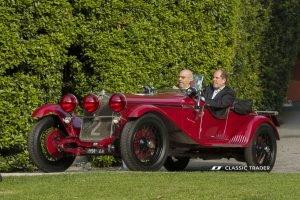 Concorso d'Eleganza Villa d'Este 2019 Cars (14)