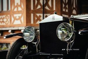 Concorso d'Eleganza Villa d'Este 2019 Cars (15)