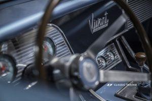 Concorso d'Eleganza Villa d'Este 2019 Cars (4)