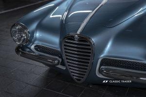 Concorso d'Eleganza Villa d'Este 2019 Cars (5)