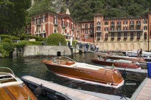 Concorso d'Eleganza Villa d'Este 2019 Impressionen (18)