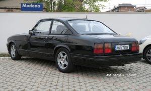 autosan classic - Bristol Blenheim 3
