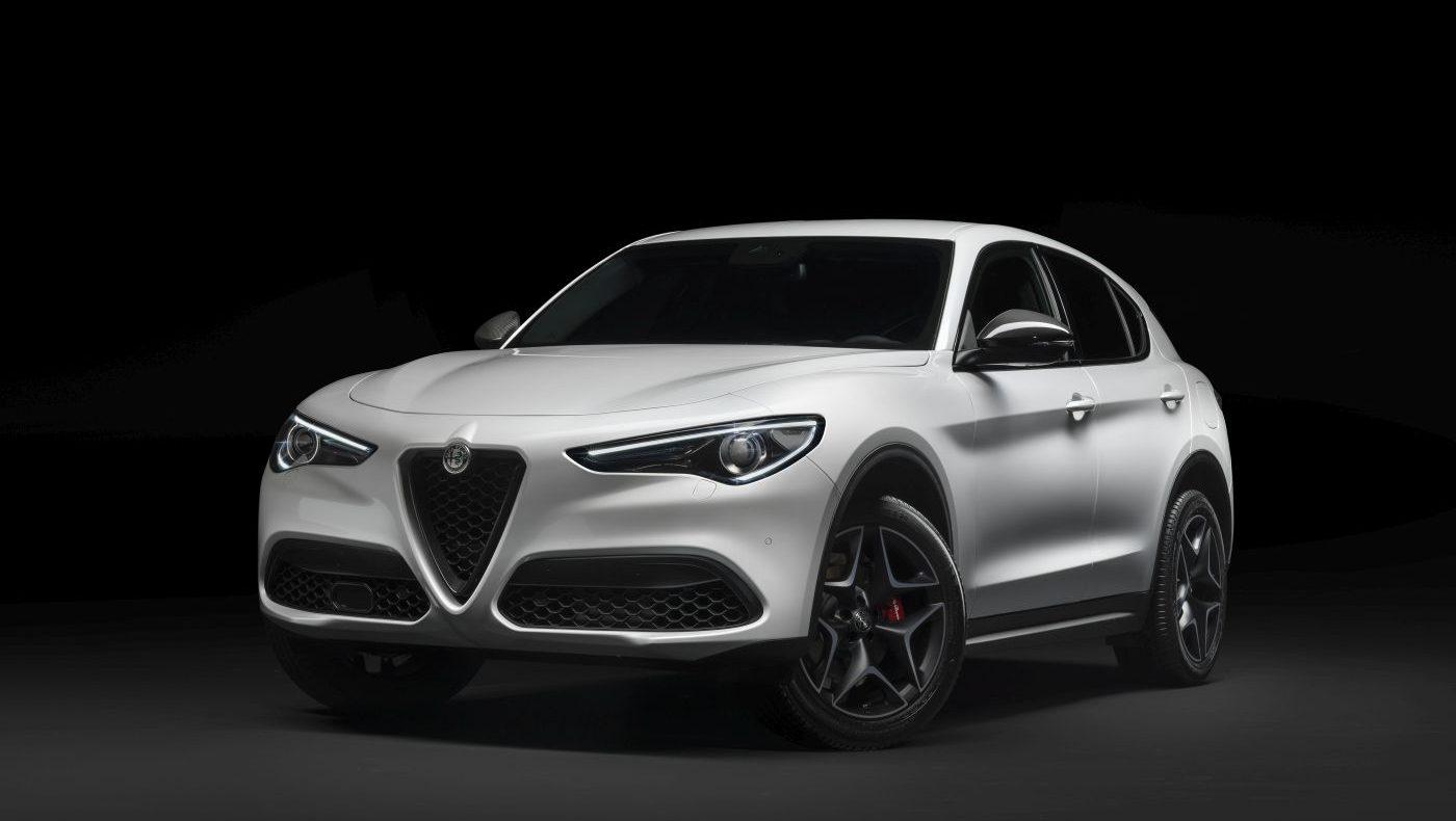 Alfa Romeo Stelvio (16)