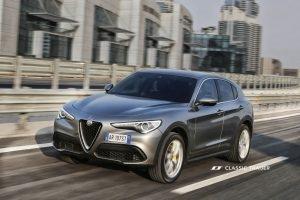 Alfa Romeo Stelvio (5)