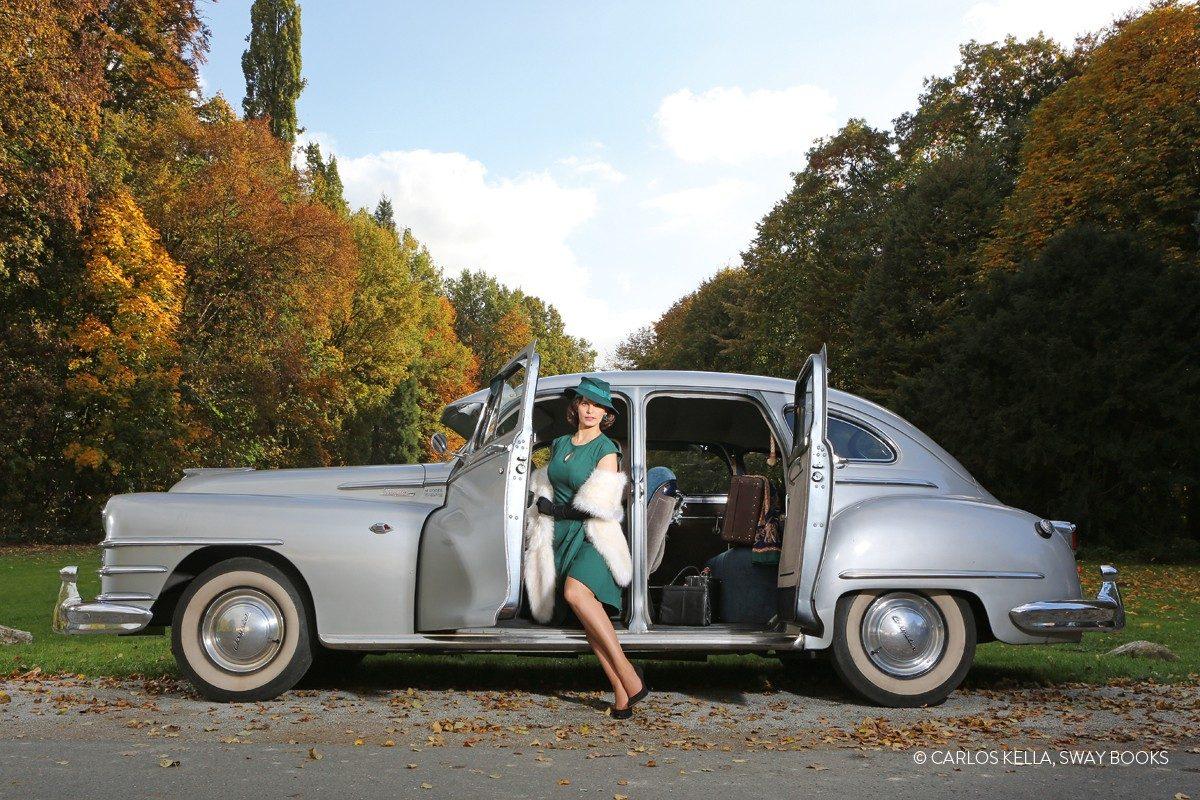 Chrysler-Windsor-1