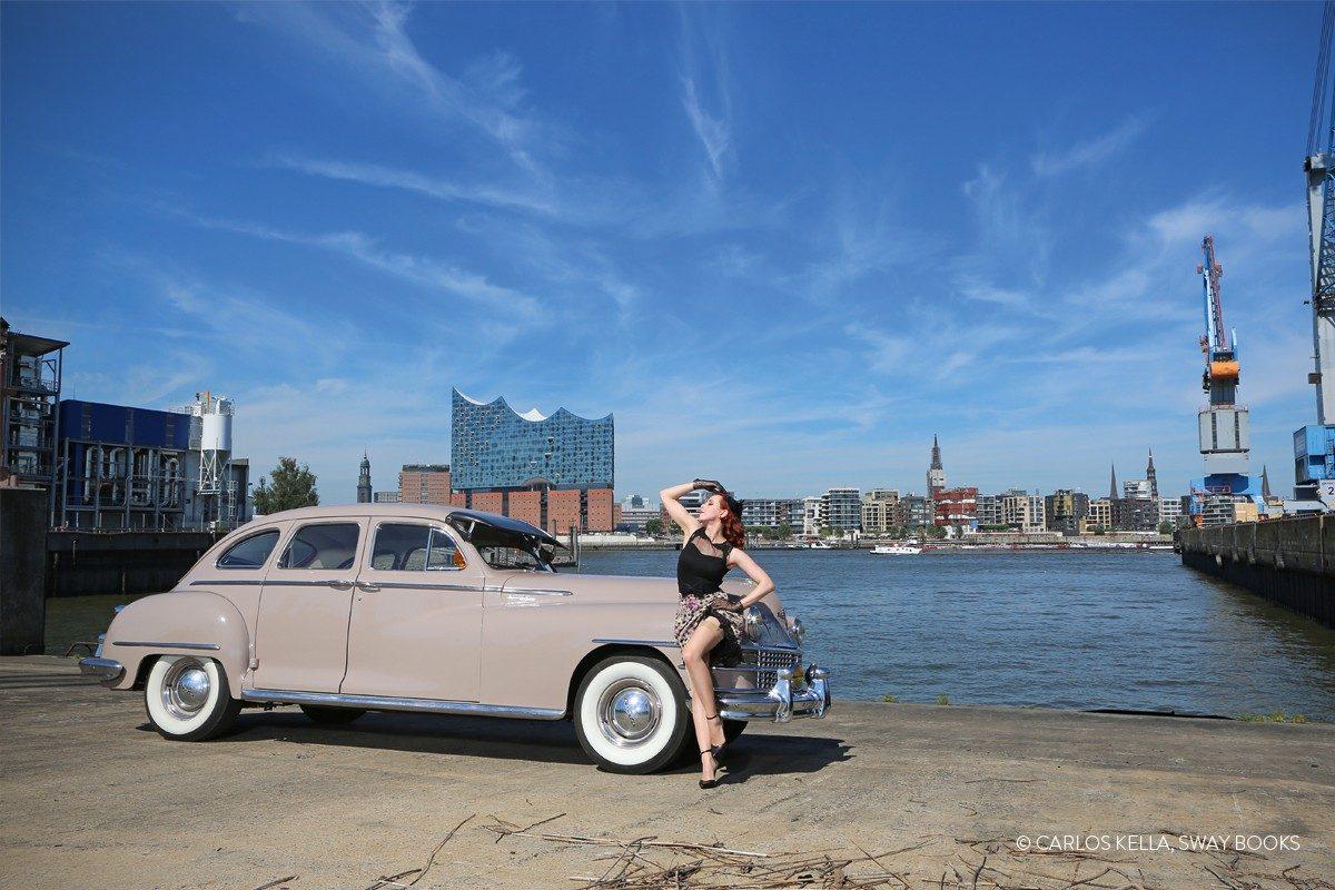 Chrysler-Windsor
