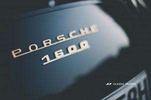 Classic Gala Schwetzingen 2019 Porsche 356 (20)