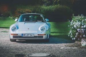 Classic Gala Schwetzingen 2019 Porsche 959 (34)