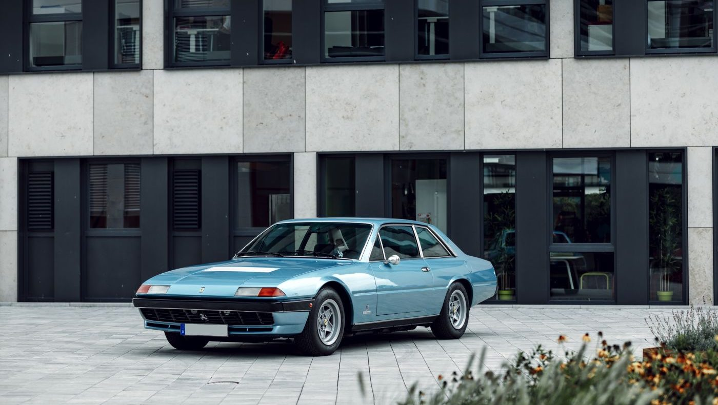 Ferrari 400 GT 1979 (2)