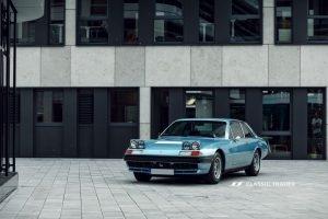 Ferrari 400 GT 1979 (8)