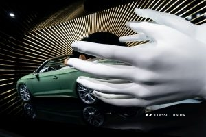 IAA 2019 Audi A5 (6)