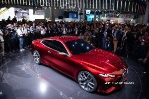 IAA 2019 BMW 4er (10)