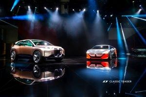 IAA 2019 BMW (8)