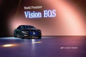 IAA 2019 Mercedes-Benz Vision EQS (14)