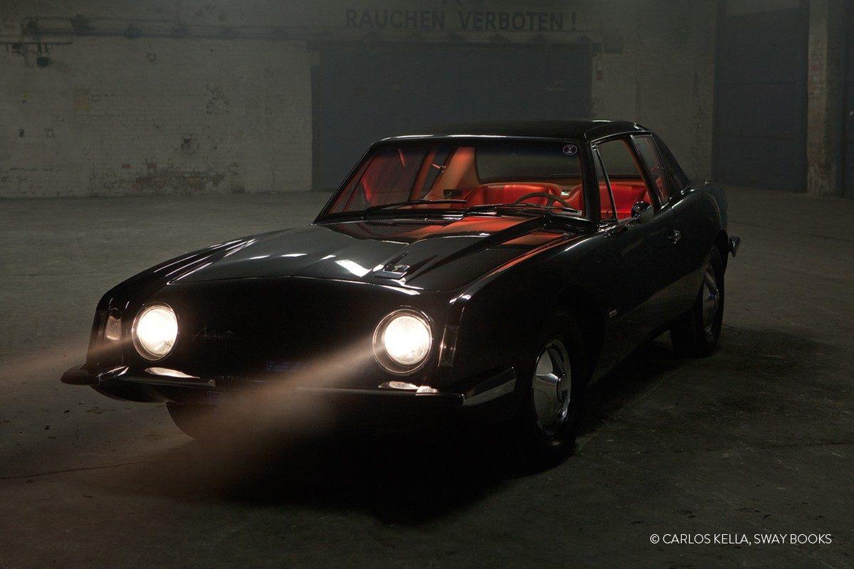Studebaker-Avanti-1