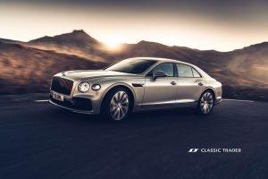 Bentley Flying Spur (12)