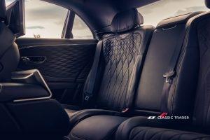 Bentley Flying Spur (27)