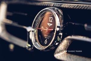 Bentley Flying Spur (29)