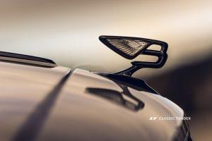 Bentley Flying Spur (34)