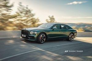 Bentley Flying Spur (56)