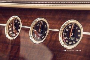 Bentley Flying Spur (7)