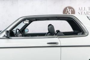 Mercedes-Benz 230 C W123 Seite (22)